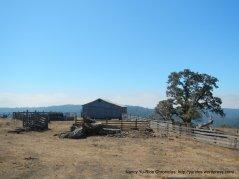 hauser bridge rd ranch