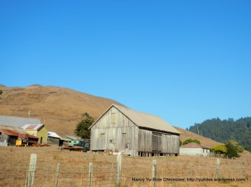 russian river ranch
