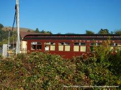 duncans mills boxcar