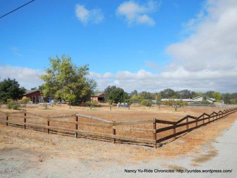 vineyard dr ranch