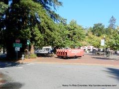 depot plaza