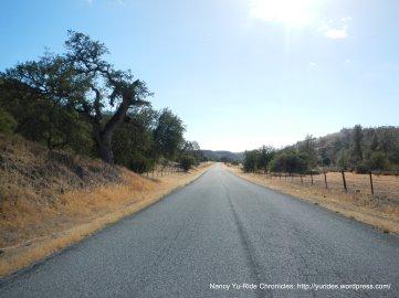 descend vineyard canyon
