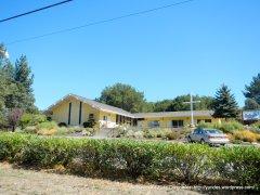 refuge community church