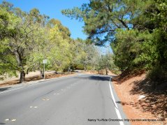 reliez valley rd summit