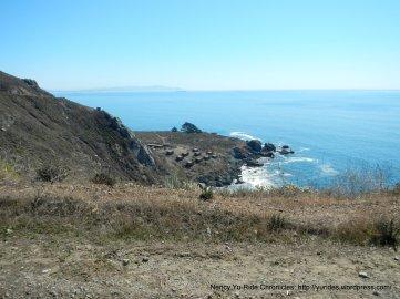 steep ravine campground