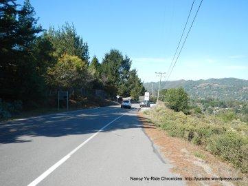sequoia valley