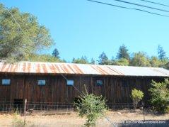 bennett valley ranch