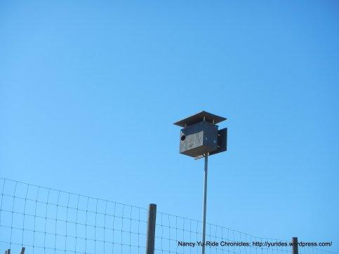 lawndale vineyards nest