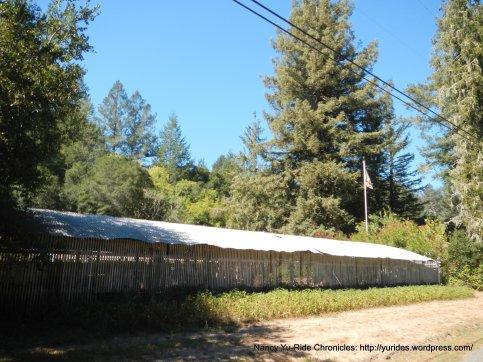 lawndale ranch