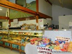 kenwood market