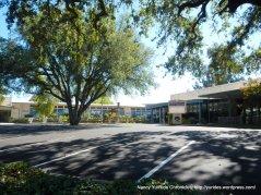 dunbar elementary school