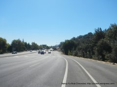 foothill rd-pleasanton