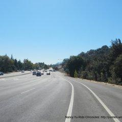 foothill rd-pleasanton