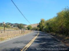 alhambra valley rd