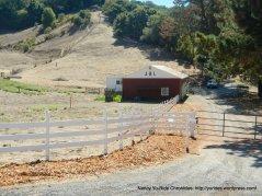 JBL ranch