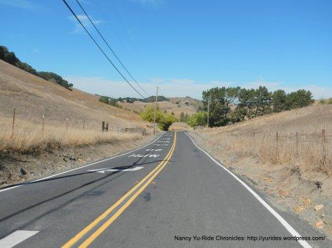 descend oig farm hill
