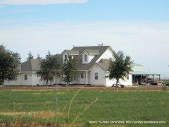 grand farm house