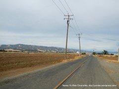 Road 86A