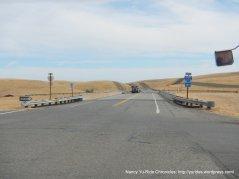I-505 xing