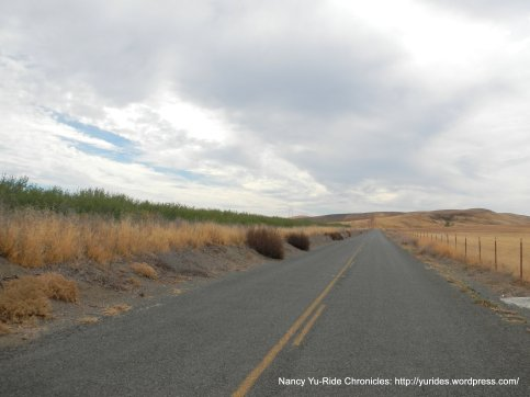 Road 92B