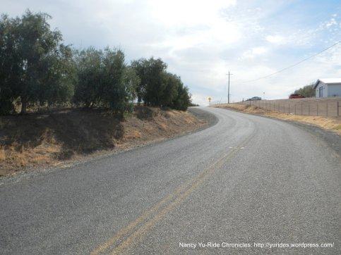 Road 92 B