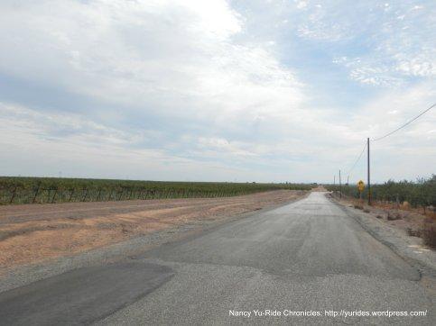 Road 90B