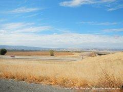 Road 90A-I505
