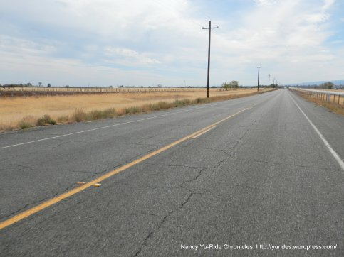 Road 90A