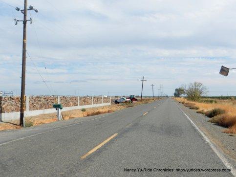 road 19