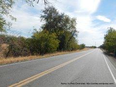 Road 94B