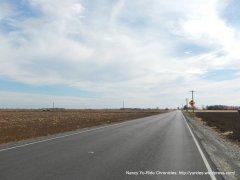 Road 95