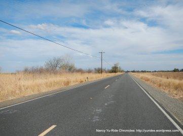 road 27