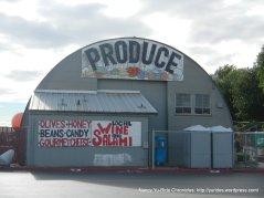 pedrick produce