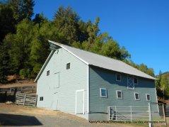 redwood rd ranch