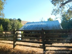 mt veeder rd ranch