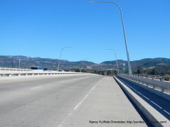 imola ave bridge-napa river xing