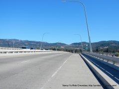 imola ave bridge-napa river xing