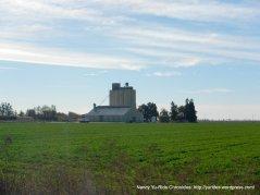 staten island farm/ranch