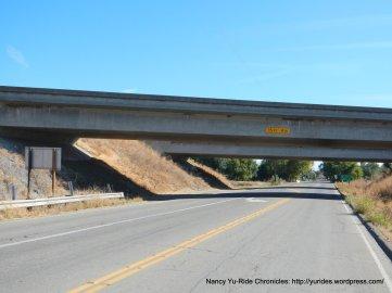 walnut grove rd I-5