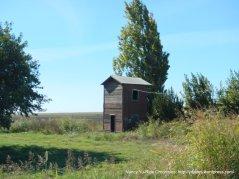farm tower