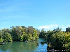 consumnes river