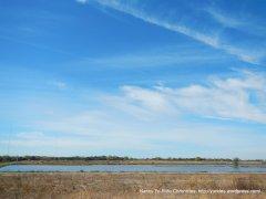 consumnes river preserve