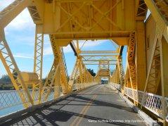 painterville bridge xing