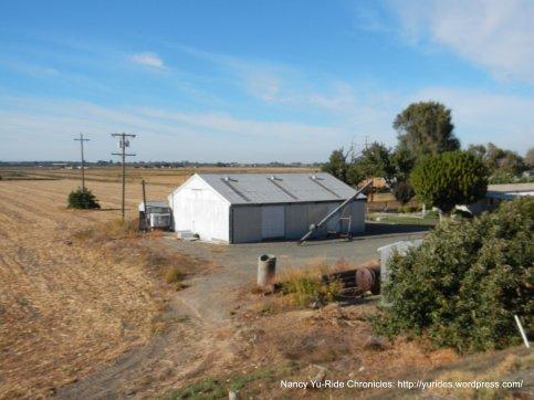 delta ranch