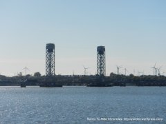 rio vista bridge