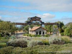 santa ysabel ranch