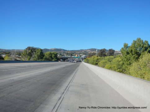 CA-46 W to 24th St