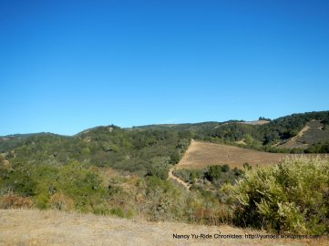 CA-46 W hills