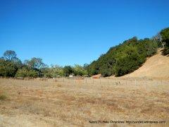 santa rosa creek ranch