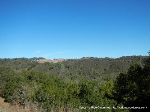 CA-46 W landscape